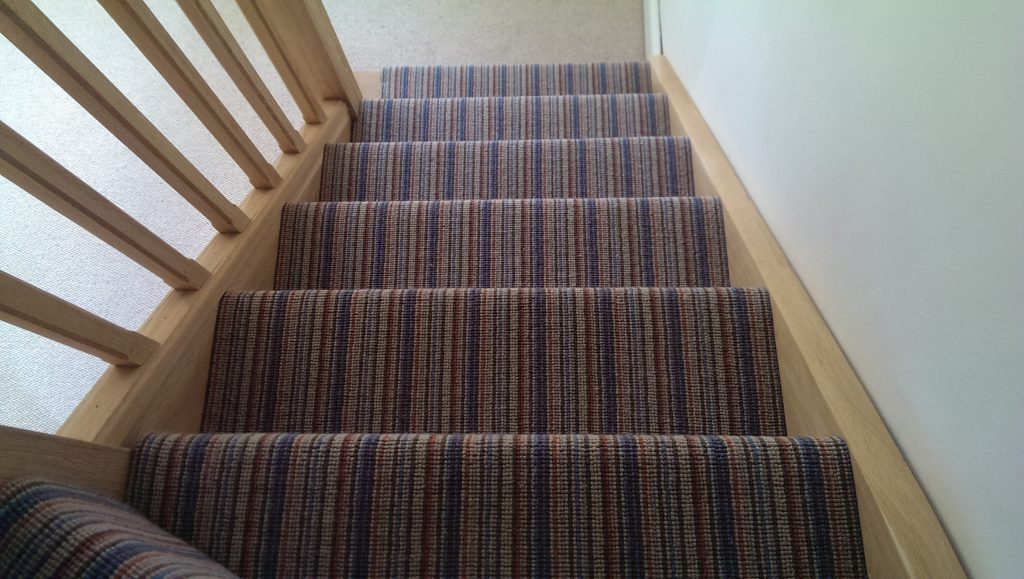 carpet-fitter-cornwall-truro-08