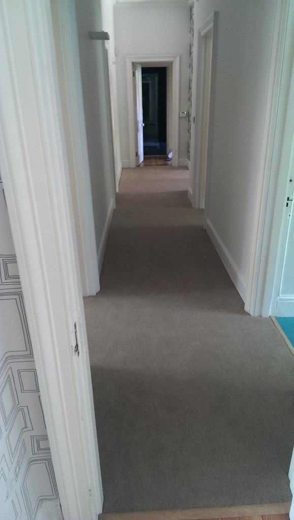 carpet-fitter-cornwall-truro-22
