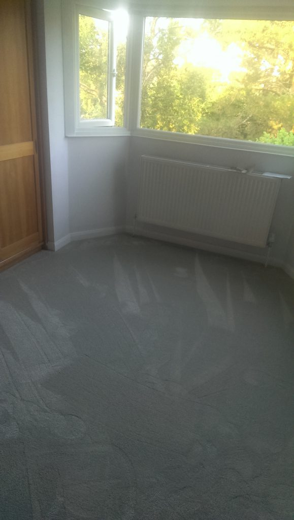 carpet-fitter-cornwall-truro-23