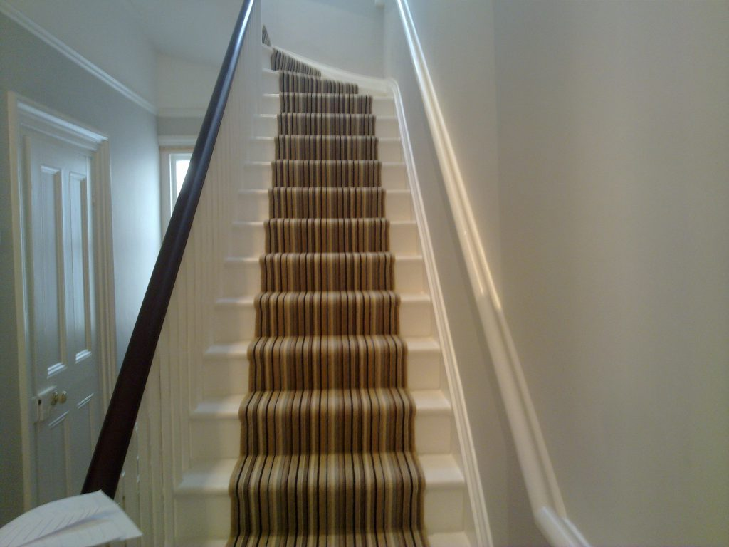 carpet-fitter-cornwall-truro-38